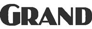 Интернет магазин Opencart